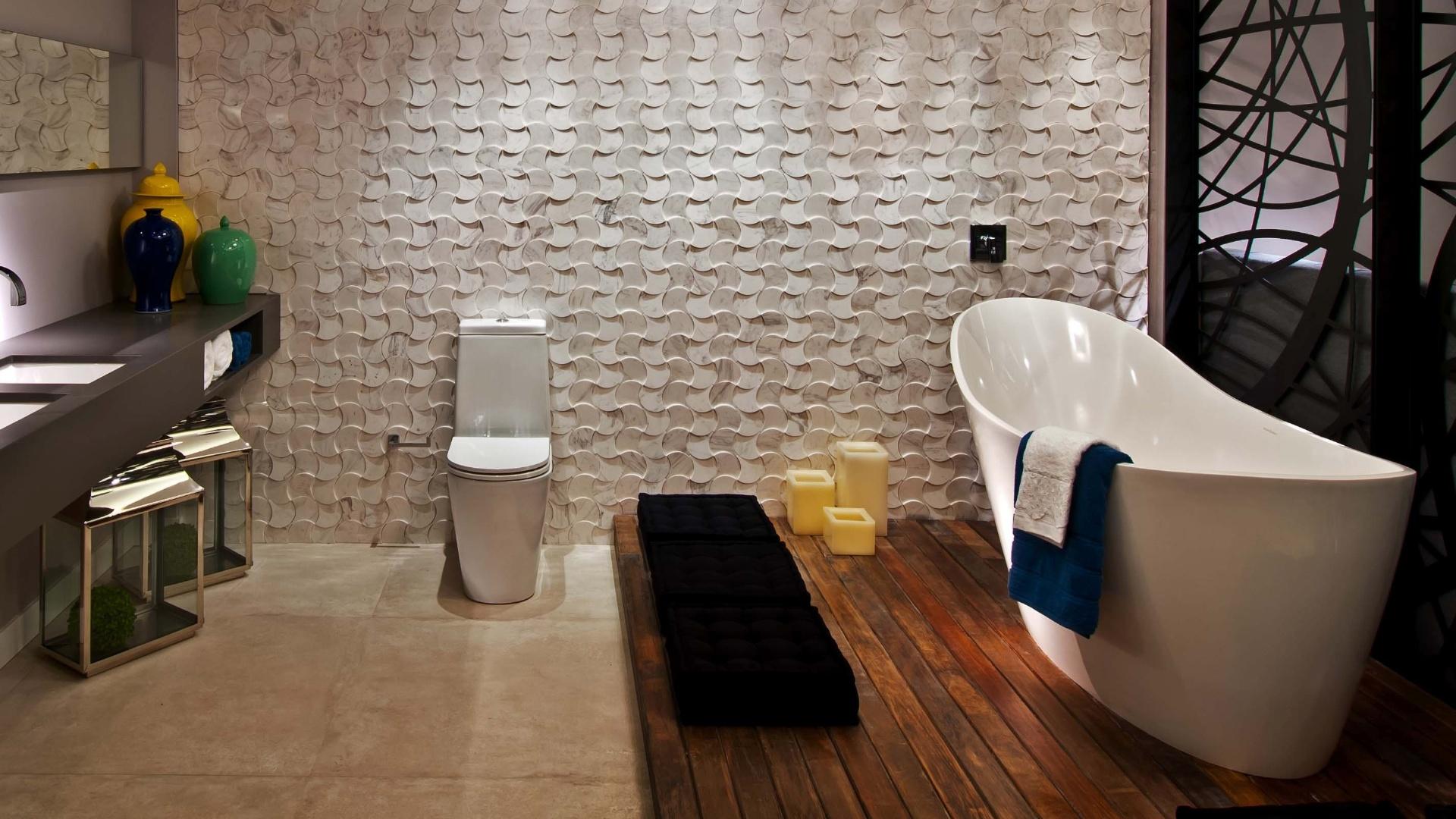 Banheiro Interiors by Amália Eloi #A27729 1920 1080
